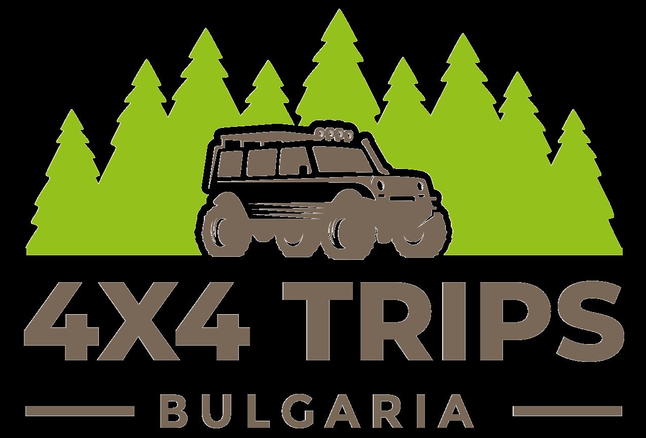 4X4 Trips Bulgaria